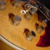 Vintage 1960\'s Airline Barney Kessel Model Swingmaster Electric Guitar (Deluxe)