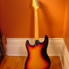Vintage 1960\'s Conrad Guitars