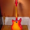 Vintage 1970's Epiphone ET Series Crestwood Electric Guitar
