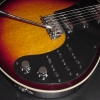 Stars Guitars - Brian May signature guitar