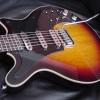 Stars Guitars - Brian May signature guitar