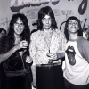 alice-cooper-ray-manzarek-iggy-pop