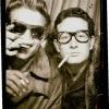 buddy-holly-waylon-jennings-1959