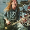 cliff-burton-1985