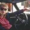 debby-harry-1977
