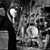 eric-clapton-john-lennon-mitch-mitchell-keith-richards-1969