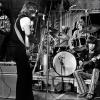 eric-clapton-john-lennon-mitch-mitchell-keith-richards-1969
