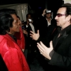 james-brown-bono-u2