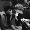 james-brown-mick-jagger