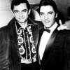 johnny-cash-elvis-presley