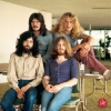 led-zeppelin-1970