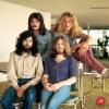 led-zeppelin-1970
