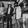 led-zeppelin-1973