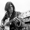 neil-young-2