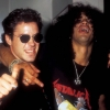 robert-downey-jr-slash
