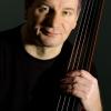 Phil Jones - Pure Sound
