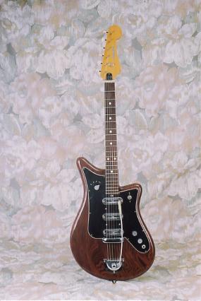 1965 Avanti