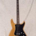 1978 Travis Bean TB500