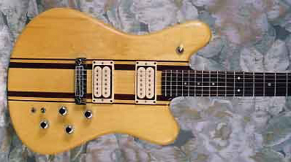 1979-martin-EM-18-electric-guitar-vintag