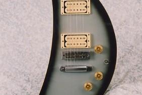 1982 Kawai MS-700 MoonSault CU