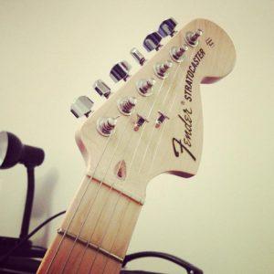7-guitar-tips