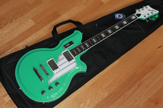 MAP-baritone-std-green1550