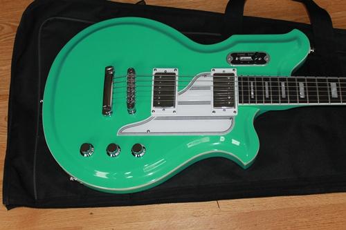 MAP-baritone-std-green2550