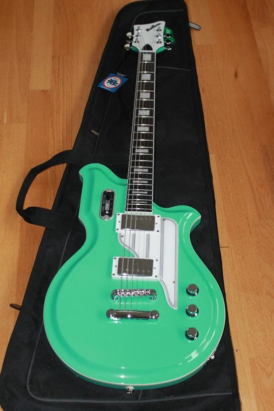 MAP-baritone-std-green3550