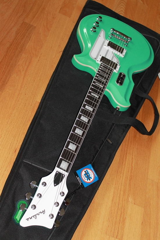 MAP-baritone-std-green4550