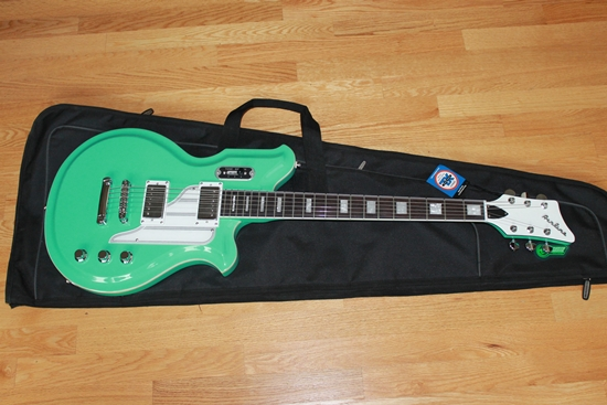 MAP-baritone-std-green5550