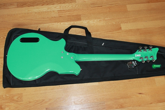 MAP-baritone-std-green6550