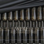 CD Review: Red Barked Tree (WIRE)