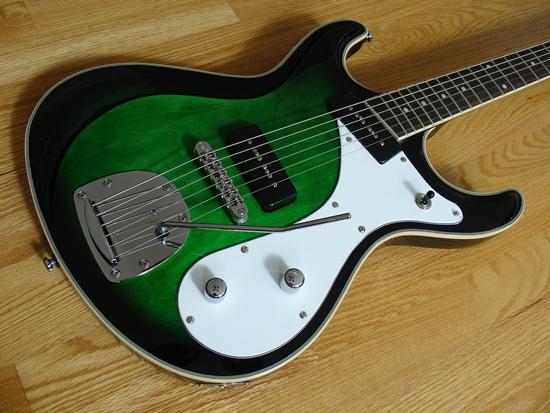 baritone-greenburst4-550.jpg