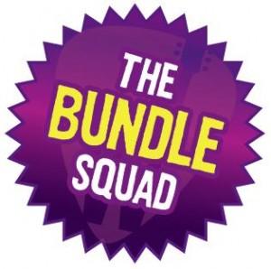 bundle_squad_white_background