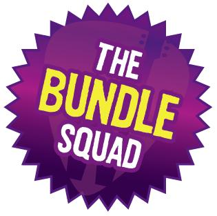 bundle_squad_white_background