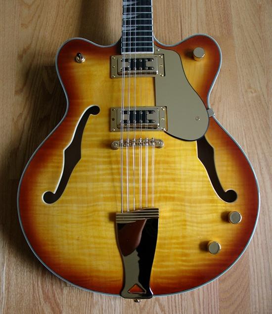 classci12-honeyburst07