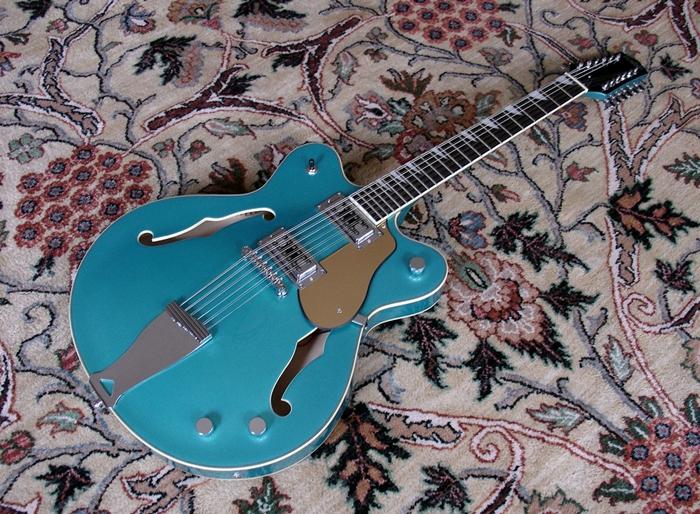 classic12_blue1-700