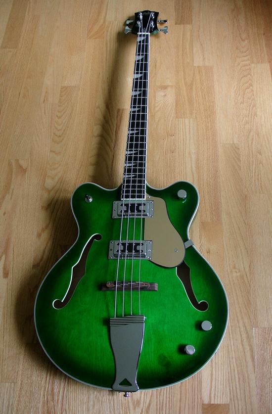 classic4-greenburst2