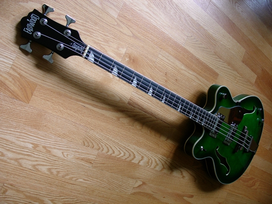 classic4-greenburst3
