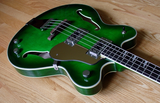 classic4-greenburst4