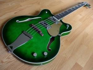 classic4-greenburst5