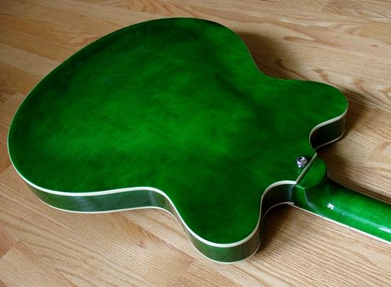 classic4-greenburst7