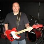 Hollerado Guitar Contest