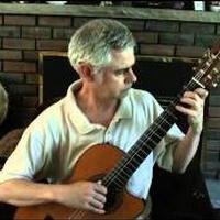 Dr. Dave Walker (guitarist)