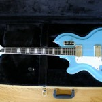 eastwood-airline-coronado-electric-guitar-lefthand-blue