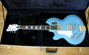 eastwood-airline-coronado-electric-guitar-lefthand-blue