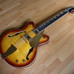 eastwood-classic-12-string-electric-guitar-honeyburst