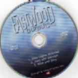 Eastwood Guitars Announces Artists Compilation CD 2008
