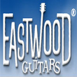 Eastwood Guitars UK: Now Up & Running in Liverpool