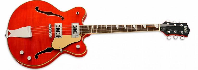 eastwood2_classic6_orange-808a4fcd6b